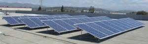 energy :: solar